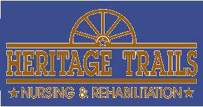 Heritage Trails