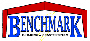 Benchmark Building