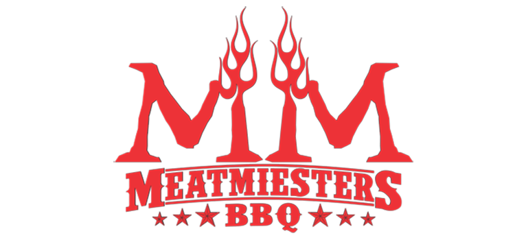 Meat Miester BBQ
